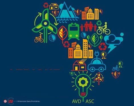 forum-sustainable-cities-africa-usf-pfvt