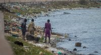 TOGO: AFD allocates €14 million for waste management in Lomé city©Anze Furlan/Shutterstock