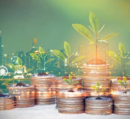 MOROCCO: EBRD grants €20 million to Société Générale for green projects©Monthira/Shutterstock