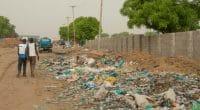 KENYA : les industriels s'allie aux jeunes pour la gestion des déchets à Dandora© Vlad Karavaev/Shutterstock