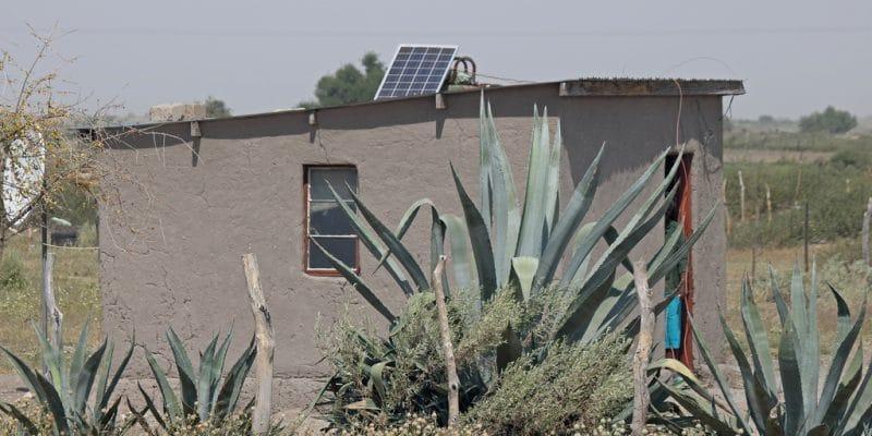 RWANDA : la BAD finance l'expansion de Bboxx dans les zones rurales ©BlueSnap/Shutterstock