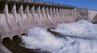 UGANDA: Sinohydro to put Karuma dam into service by December 2019©Adam Reck/Shutterstock