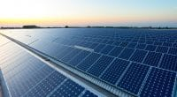 NIGERIA: The European Union invests heavily in renewable energies ©PriceM/Shutterstock