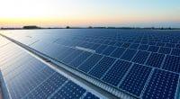 NIGERIA : l'Union européenne investit fortement dans les énergies renouvelables ©PriceM/Shutterstock