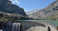 ÉTHIOPIE : EEP relance deux turbines dans la centrale hydroélectrique de Tekezé©Oleg_Mit/Shutterstock