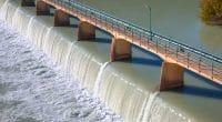 ETHIOPIA: CGGC to commission Genale Dawa III Dam©muratart/Shutterstock