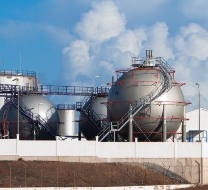 KENYA: Aqua Advise and Systel intend investing in desalination in Turkana©irabel8/Shutterstock