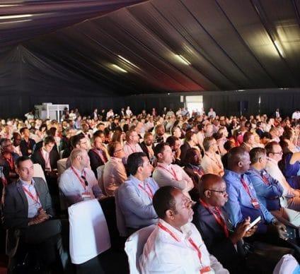 Africa-Energy-Forum-2019-DR