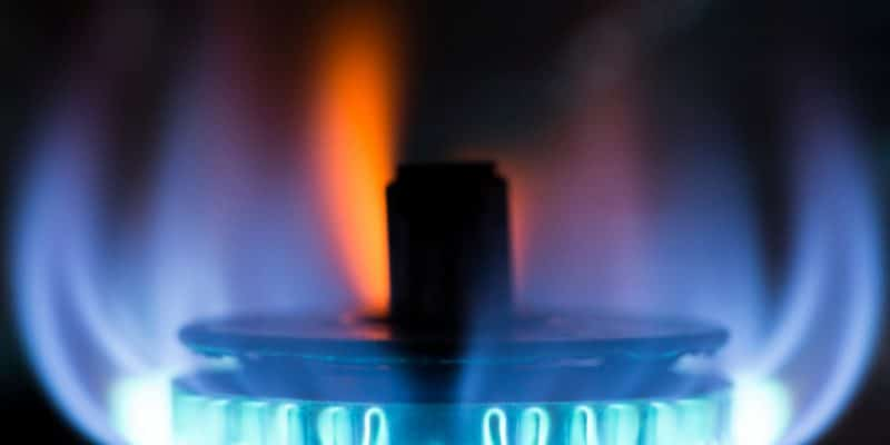 KENYA: Koko Networks offers bioethanol as an alternative to charcoal©Vart/Shutterstock