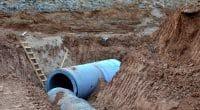 GHANA : Biwater gagne le contrat d'eau potable de Tamale d'un montant de 272 M$©Maksim Safaniuk/Shutterstock