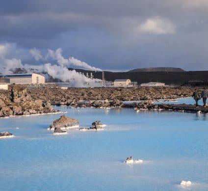 ETHIOPIA: Reykjavik will launch Corbetti and Tulu Moye projects in September 2019©bozulek/Shutterstock