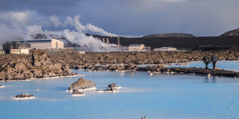 ÉTHIOPIE : Reykjavik lance deux projets de géothermie à Corbetti et Tulu Moye©bozulek/Shutterstock