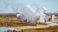 AFRIQUE DE L'EST : la banque TDB financera plusieurs projets d'énergies renouvelables©Jose Arcos Aguilar/Shutterstock