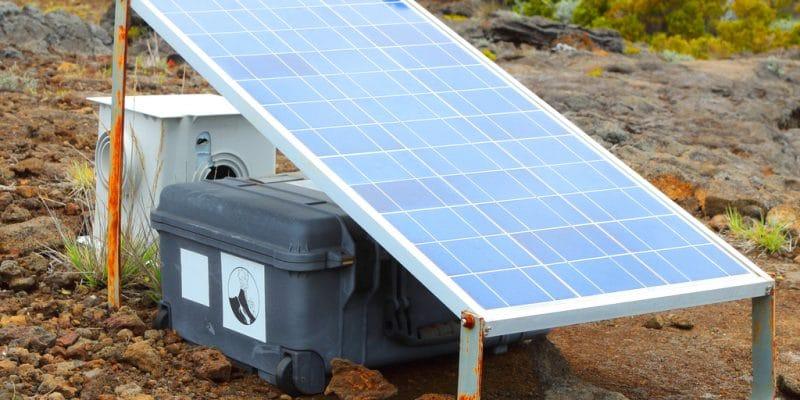 RWANDA: GILCF issues $9 million to support off-grid development© Kletr/Shutterstock
