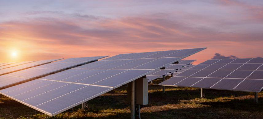 KENYA : Globeleq lancera bientôt la construction du parc solaire de Malindi©Sorapop Udomsri/Shutterstock