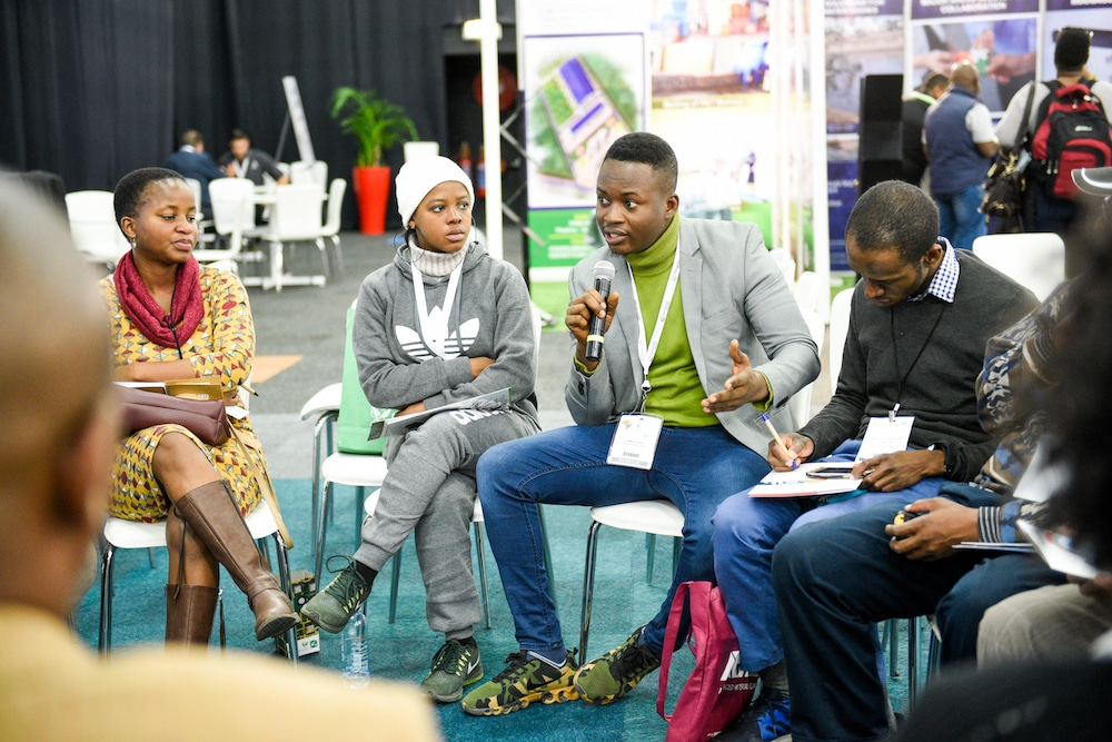 Ifat-Africa-2019-Young-Professional