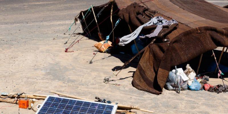 AFRIQUE: 310 M$ du fonds britannique DFID pour lutter contre le changement climatique© Andreas Zeitler/Shutterstock
