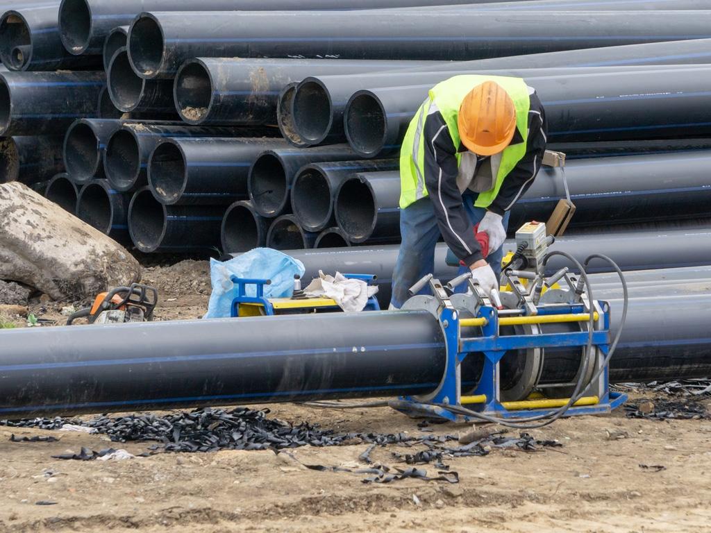 NIGERIA: Bauchi State starts water supply extension project - AFRIK 21