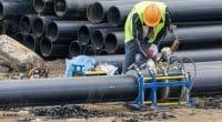 NIGERIA : l'État de Bauchi lance l'extension des installations d'eau potable©Makeev Petr/Shutterstock