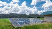 TANZANIE : CBEA finance PowerGen pour fournir 60 mini-grids solaires©Yong006/Shutterstock