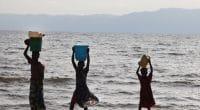 AFRIQUE DE L'EST : l'ALT initie la gestion régionale des eaux du lac Tanganyika©Arunee Rodloy/Shutterstock
