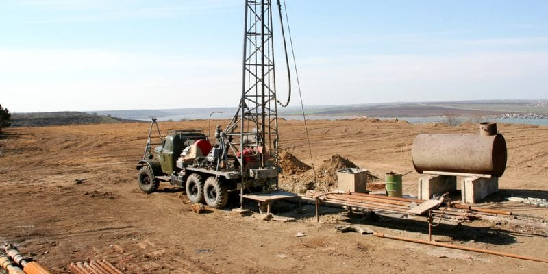 ZAMBIA: Kalahari GeoEnergy conducts research for geothermal project ©A_Lesik/Shutterstock