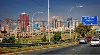 AFRIQUE : RFI organise un concours d'applications web sur les villes durables©Nataly ReinchShutterstock