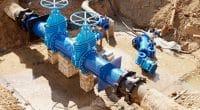 SOUDAN DU SUD : 24 M$ de la BAD pour un projet d'eau et d'assainissement©rdonar/Shutterstock