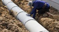 MAROC : l'AFD accorde 51 M€ à l'Onee pour sécuriser l'accès à l'eau dans le nord©Mr.1/Shutterstock