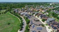 MAROC : la ville durable de Zenata sera habitée dès 2023©Roschetzky PhotographyShutterstock