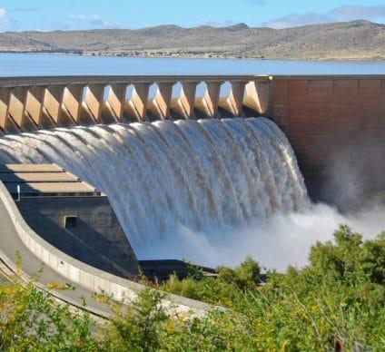 TANZANIA / UGANDA: KPCL completes project financing for Kikagati Dam Project© Michael Potter11/Shutterstock