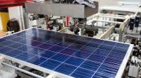 SÉNÉGAL : un centre pour promouvoir le matériel solaire de qualité ©sondemShutterstock