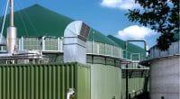 GHANA : l'Allemagne finance la production d'électricité à partir des déchets©H.W. Jargstorff/Shutterstock