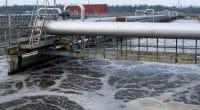 EGYPT: Government controls extension of Abu-Rawash wastewater treatment plant©Jonutis/Shutterstock