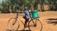 KENYA : la Belgique débloque 28 M$ pour un projet d'eau potable à Mavoko ©africa924/Shutterstock