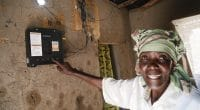 AFRICA: Engie strengthens its off-grid position by acquiring Mobisol