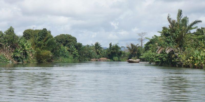 MADAGASCAR : Neho va démarrer la construction du barrage de Sahofika début 2020©Alexander_N/Shutterstock