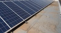 KENYA/SIERRA LEONE: USTDA finances two renewable energy projects ©Kevinspired365/Shutterstock