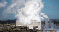 KENYA : GDC effectue les premiers forages sur le site géothermique de Baringo-Silali©njaj/Shutterstock