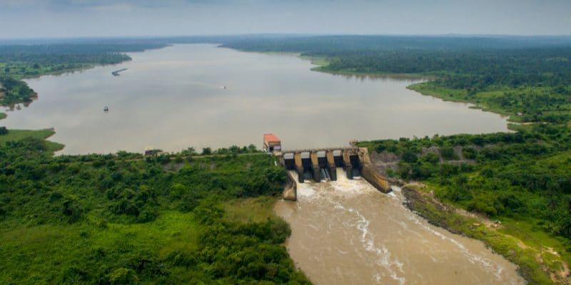 NIGERIA: Kashimbila Multi-Purpose Dam to be commissioned soon©bolarzeal/Shutterstock