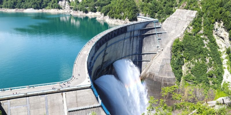 MADAGASCAR: Will hydroelectric projects impede the rise in the price of kWh?©yu_arakawaShutterstock