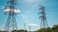 ETHIOPIA: CET opens electricity transmission line linking country to Kenya©chuyuss/Shutterstock
