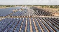 ZIMBABWE : la Zera approuve 39 projets solaires pour un investissement de 2,3 Md $©ES_SO/Shutterstock