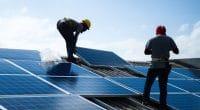 NIGERIA : la REA va subventionner 7 fournisseurs d'off-grids solaires pendant 5 ans©lalanta71/Shutterstock