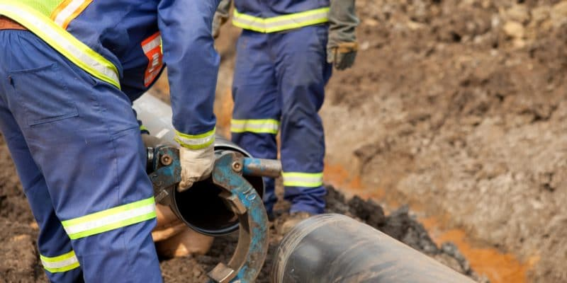 KENYA: Call for tenders to renovate Migori's and Isebania's drinking water network©Andrea Slatter/Shutterstock