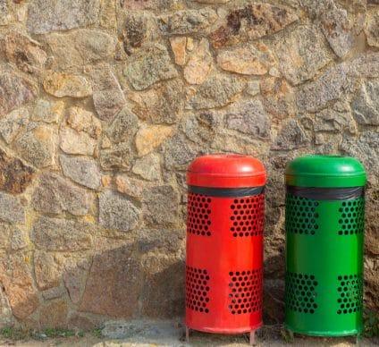 MALI: Sanuva encourages waste recycling in Bamako schools©Elizaveta ElesinaShutterstock