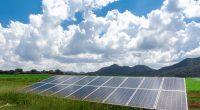 AFRIQUE : une nouvelle plateforme de financement de l'off-grid solaire voit le jour©Yong006/Shutterstock