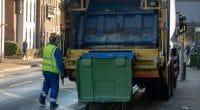 Waste management in Morocco©paul rushton/Shutterstock
