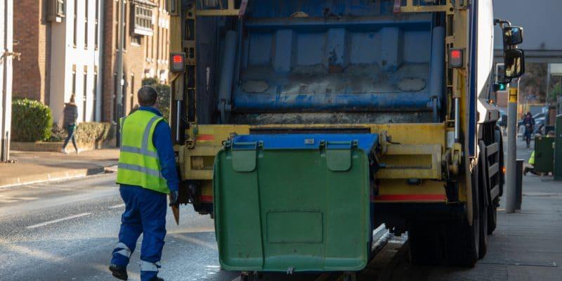 MAROC : Derichebourg cède ses actifs à Mecomar pour la gestion des déchets©paul rushton/Shutterstock