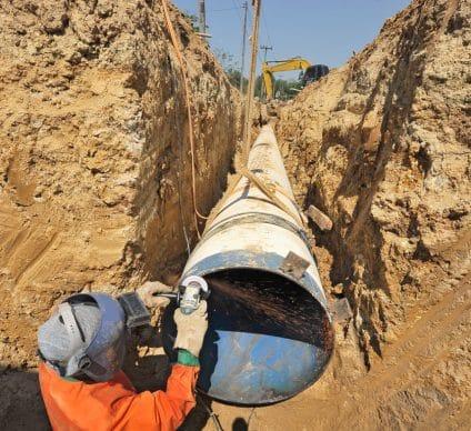 SUDAN: AfDB provides $31.3 million for drinking water in North and South Kordofan©Jen Watson/Shutterstock